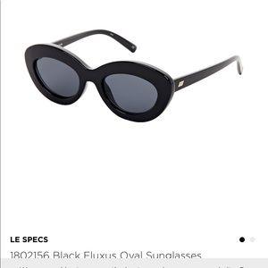 Le Specs ❤️sunglasses 🕶
